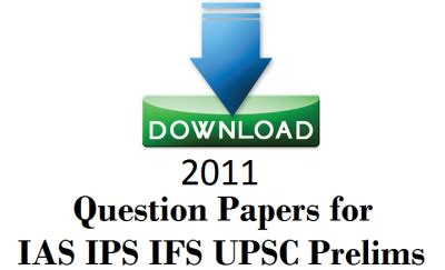 Length of essay in upsc